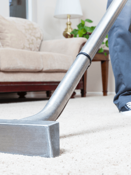 Carpet Cleaning In Grand Rapids Upholstery Cleaning
